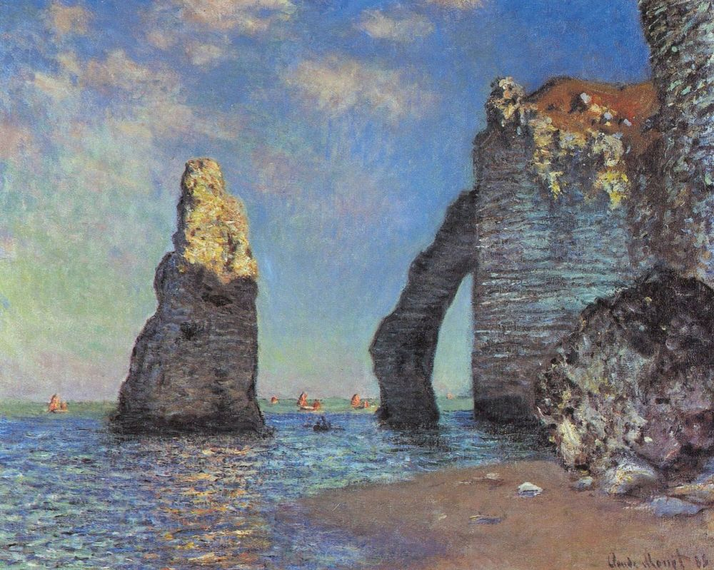 1280px-Claude_Monet_The_Cliffs_at_Etretat