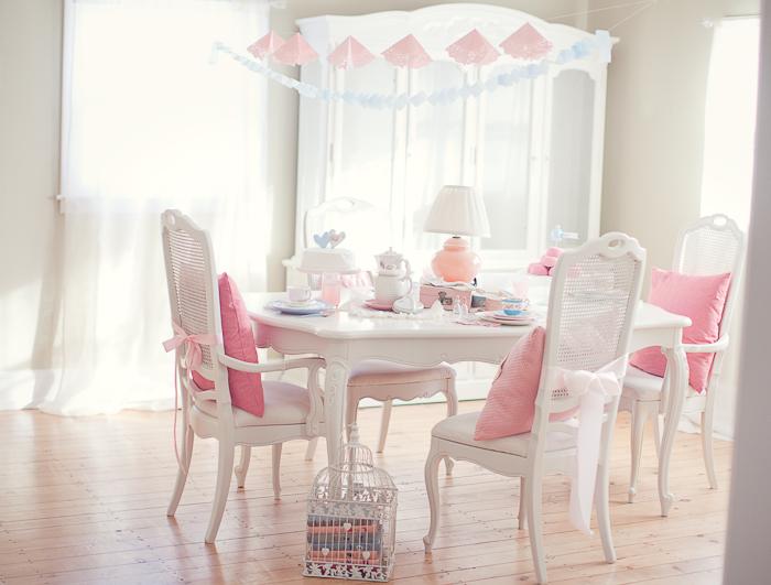 tea party 6