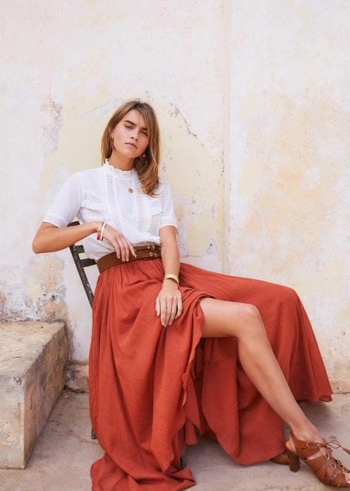 Marcia skirt